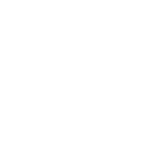 Fellowships | National Center for Atmospheric Research