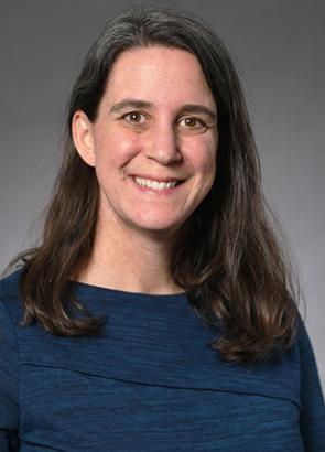 Photo of Tara Cox
