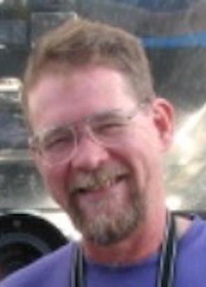 Photo of Richard Emlet