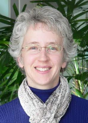 Photo of Daphne LaDue
