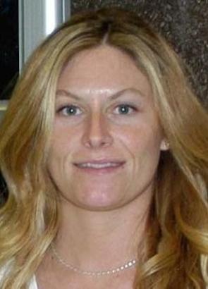 Photo of Laura Duggan