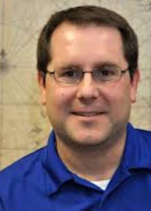 Photo of Ryan Wade